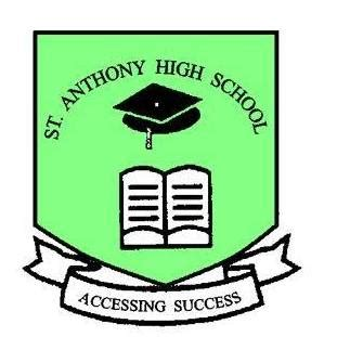 St Anthony messenger book reviews